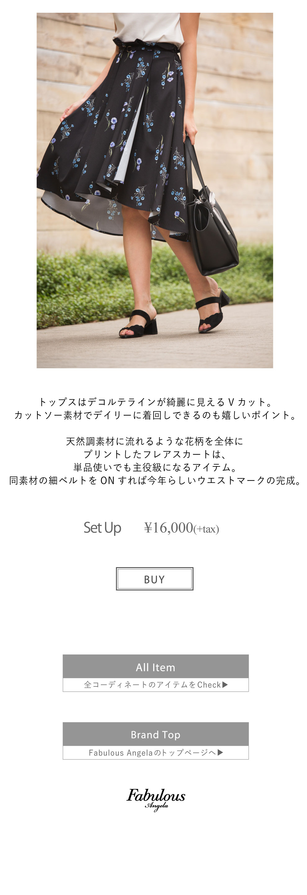WEB STORE LIMITED COLOR ITEM